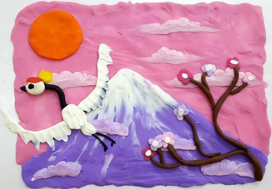 Поделки для детей 9 лет: 105 фото лучших идей по созданию интересных поделок своими руками