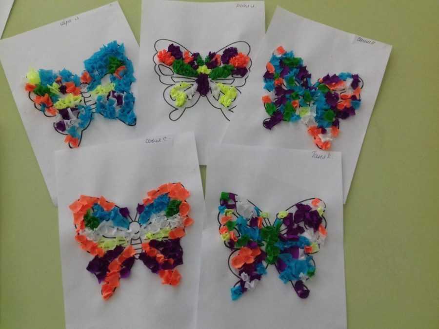 Поделки для малышей: простой урок рукоделия для детей по созданию развивающих поделок своими руками (100 фото идей)