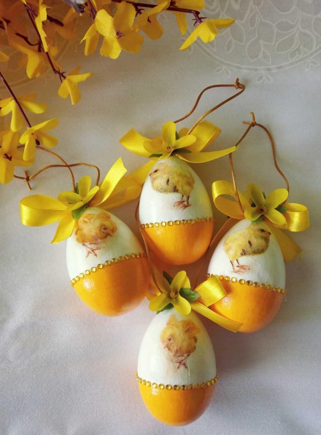 Поделки из киндер яиц: 130 фото, схемы и мастер-класс изготовления детских поделок