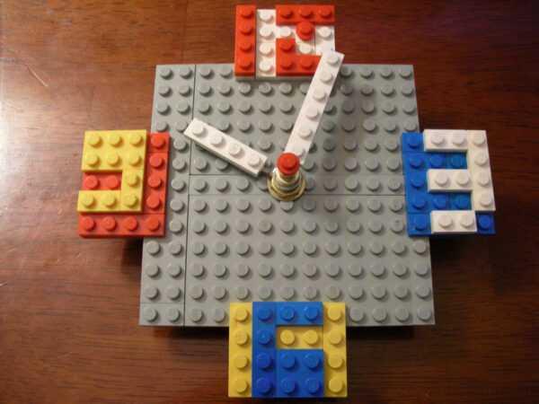 Поделки из лего (Lego) своими руками — 140 фото лучших идей по созданию необычных поделок для детей