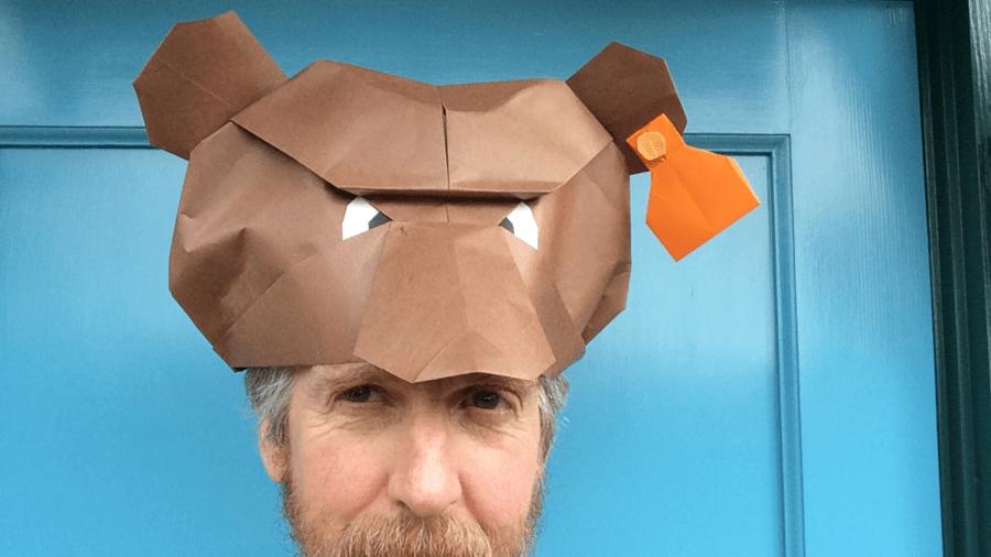 Шляпа из бумаги — самые классные схемы создания и особенности их изготовления своими руками